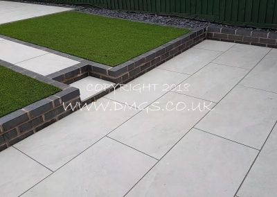 b1-Porcelain-Paving